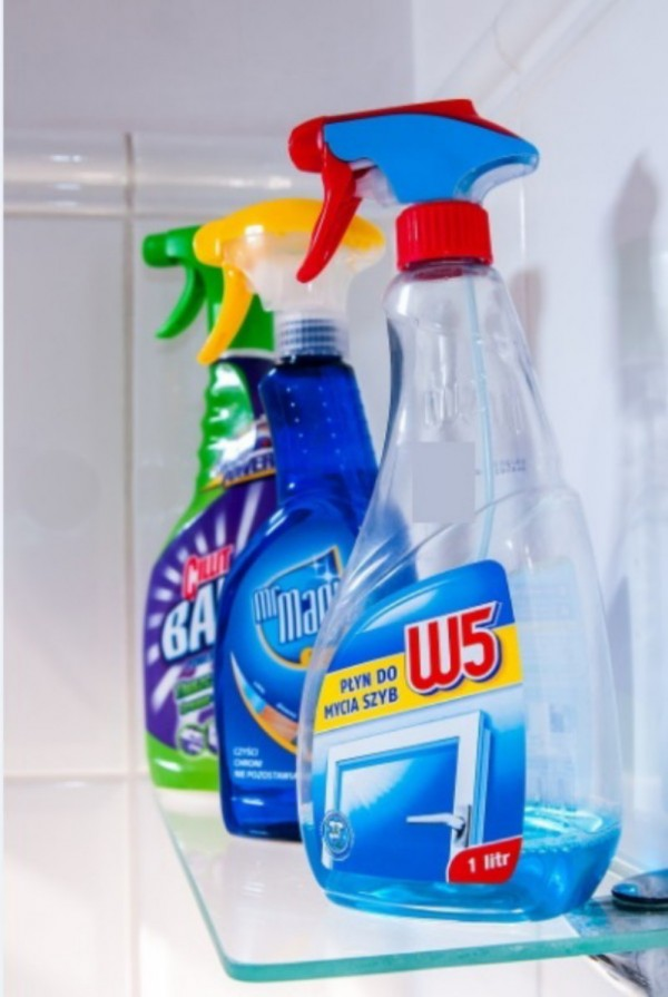 Foto retirada do site Pixabay.